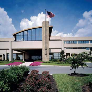 TriStar Hendersonville Medical Center thumbnail